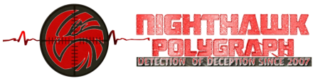 Night Hawk Polygraph